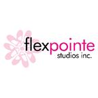 Flexpointe Studios Inc.