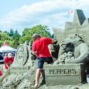 Cadboro Bay Festival