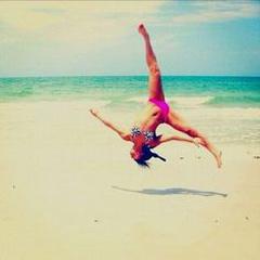 Houston Illusions Gymnastics Dance & Cheer