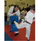 Northwest Kenpo Karate