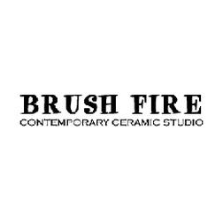 Brush Fire Studio