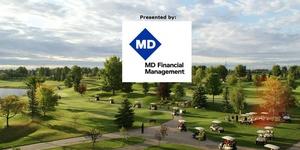 Medsters 2019 Golf Tournament