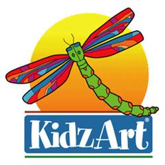 KidzArt