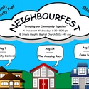 Neighbourfest