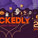Wickedly Westboro