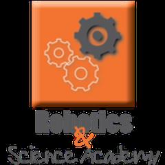 Robotics & Science Academy