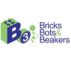 Bricks Bots and Beakers