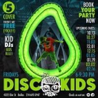 Disco Kids