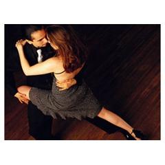 Malko Dance Academy and Malko Dance Studio