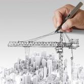 Civil Engineering - Home Learners