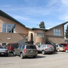 Calgary Scandinavian Centre