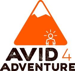Avid4 Adventure
