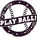 Learn & Play Ball Academy