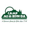 Camp Mi-A-Kon-Da