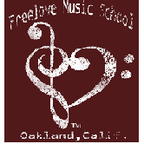 Freelove Music School