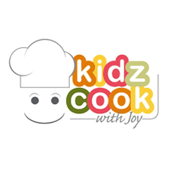 Kidz Cook