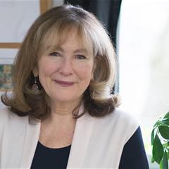 The Arrowsmith Community, Seattle, WA, Host Barbara Arrowsmith-Young
