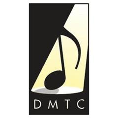 DMTC Performing Arts Center