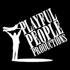 Playful People Productions