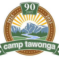Camp Tawonga