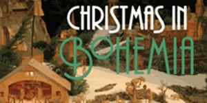 Christmas in Bohemia-Colwood