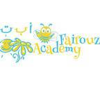 Fairouz Arabic Language Academy LTD