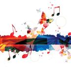 Edmonton Academy of Music