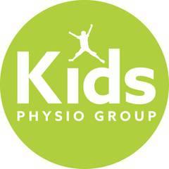 Island Kids Physio