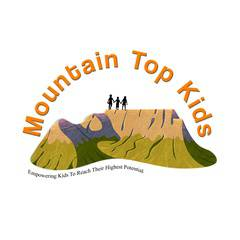 Mountain Top Kids