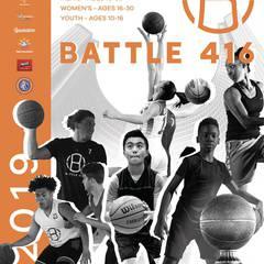 Battle 416