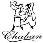 Chaban Ukrainian Dance Regina