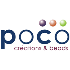 Poco Créations & Beads