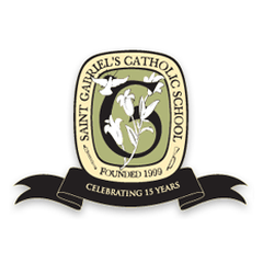 St. Gabriel's Catholic School