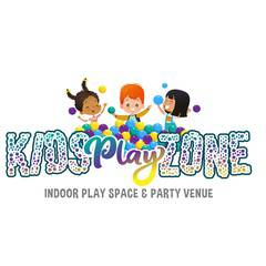 Kids Play Zone