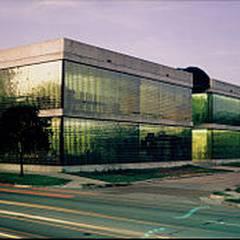 Glassell Studio School