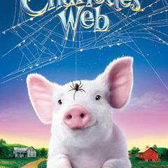 Charlotte's Web: PJ Party in the IMAX Theatre