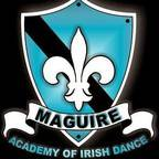 Maguire Academy of Irish Dance