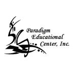 Paradigm Educational Center
