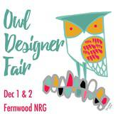 The Owl Designer Fair