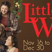 Little Women – Classic Family Musical