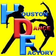 Houston Dance Factory