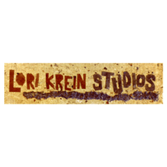 Lori Krein Studios