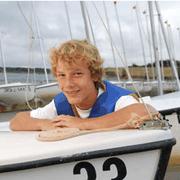 Glenmore Sailing School