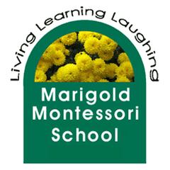 Marigold Montessori School