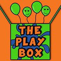 The Play Box