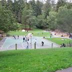 Cordonices Park