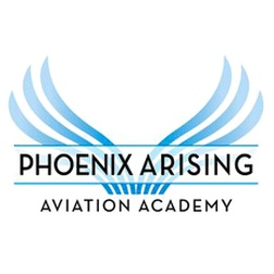 Phoenix Arising Aviation Academy