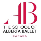 The School of Alberta Ballet