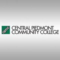 Central Piedmont Community College