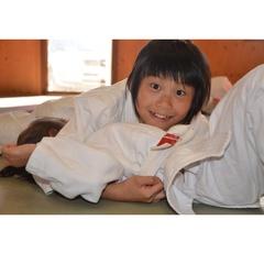 Academy of Martial Arts Tankyushin